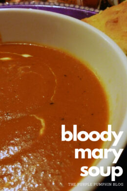 Bloody-Mary-Soup
