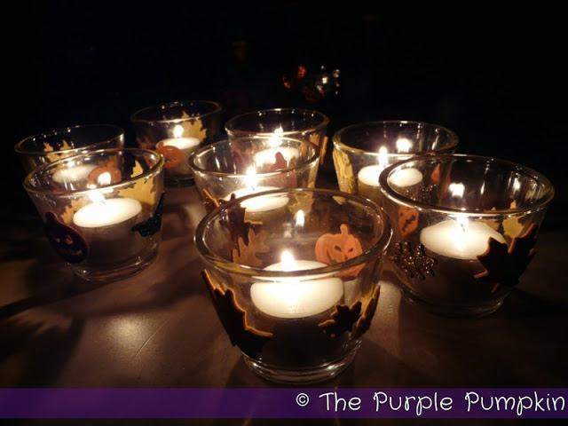 halloween-tea-lights-the-purple-pumpkin-blogspot2