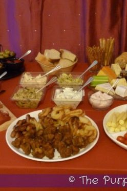 christmas-eve-eve-party (11)