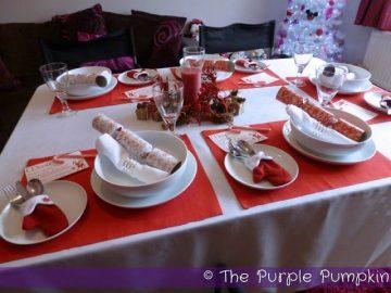 christmas-eve-vegetarian-dinner-party (17)