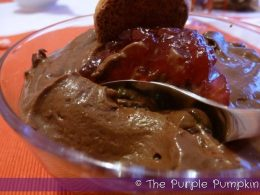 cranberry-chocolate-cheesecake-shots (17)