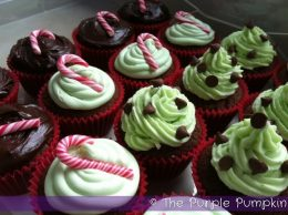 mint-choc-chip-cupcakes1