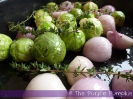 roasted-brussels-sprouts-with-shallots (4)