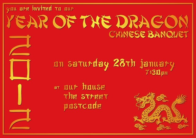 year-of-the-dragon-chinese-banquet-invitations