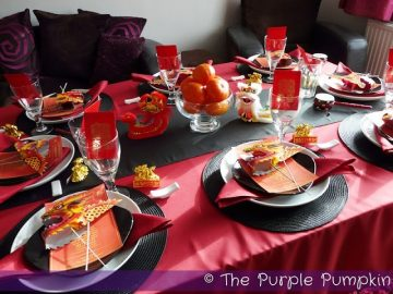 year-of-the-dragon-chinese-banquet1