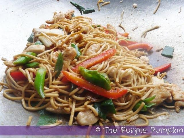 chicken-chow-mein (2)