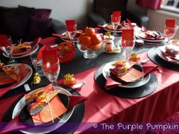 chinese-banquet-table-decoration (20)