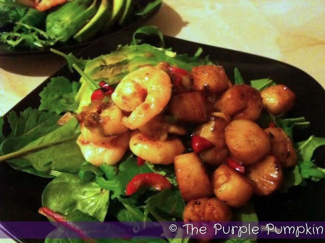 citrus-chilli-scallops-and-prawns (9)