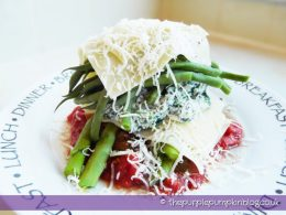 low-calorie-vegetable-lasagne (5)