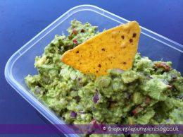 guacamole (3)