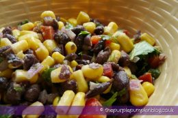 sweetcorn-and-blackbean-salad-cinco-de-mayo (7)