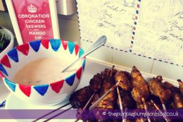 coronation-chicken-skewers-with-mango-dip (3)