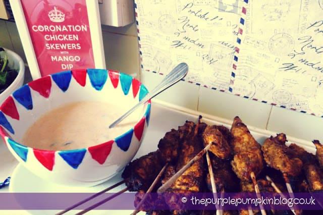coronation-chicken-skewers-with-mango-dip (3)