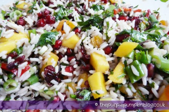 empire-rice-salad-diamond-jubilee (2)