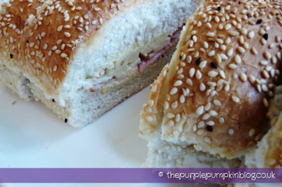 lounza-halloumi-cypriot-sandwiches (2)