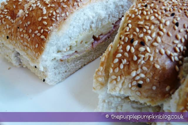 lounza-halloumi-cypriot-sandwiches (2)