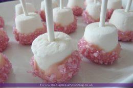 marshmallow-pops (5)