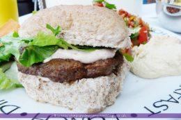 moroccan-spiced-lamb-burgers (11)