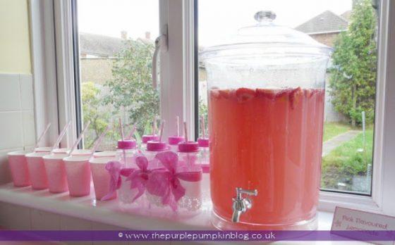 pink-flavoured-lemonade-baby-shower (5)