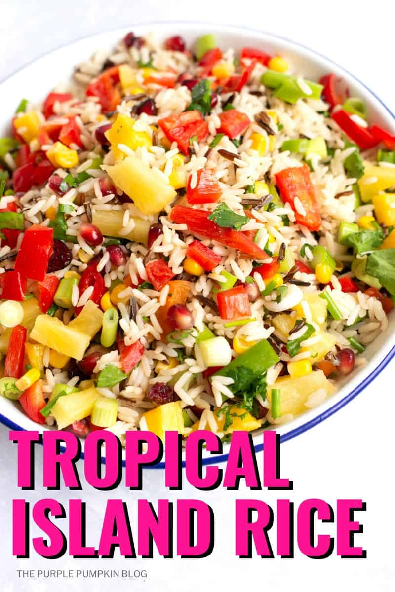 Tropical-Island-Rice