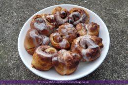 easy-cinnamon-rolls (2)