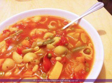 minestrone-soup (3)