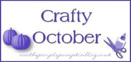 crafty-october-the-purple-pumpkin-blog