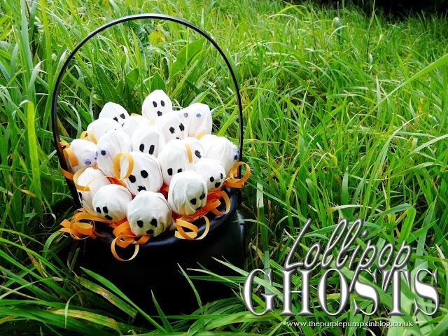 lollypop-ghosts-halloween-trick-or-treat (2)
