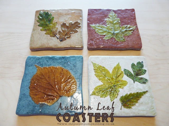 autumn-leaf-coasters7