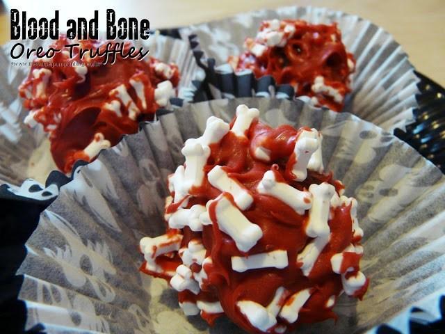 blood-and-bone-oreo-truffles