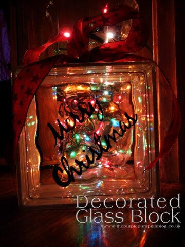 decorated-glass-block