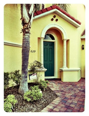 Closest To The Magic Villa Davenport Orlando Florida
