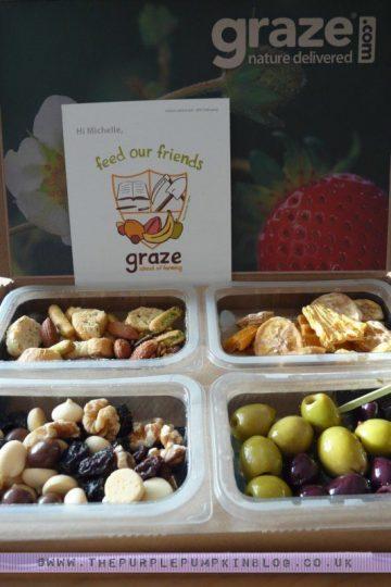 graze-box (3)