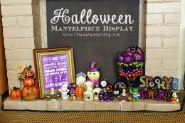 halloween-mantelpiece-display1