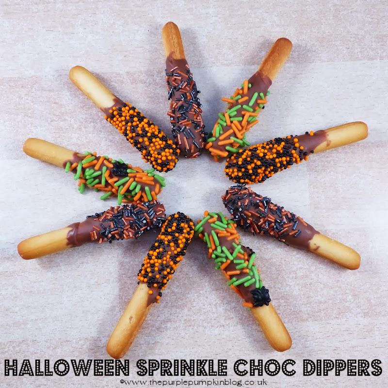 halloween-sprinkle-choc-dippers