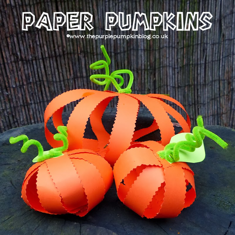 paper-pumpkins2
