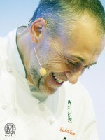 Michel Roux Junior