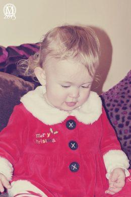 My Niece
