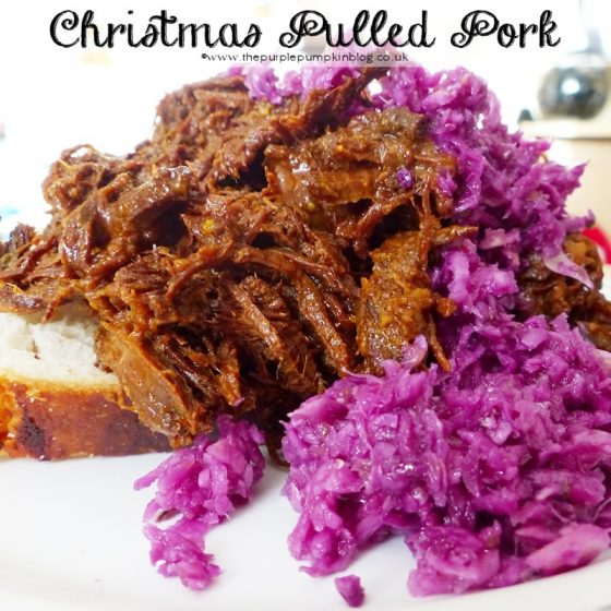christmas-pulled-pork