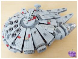 lego-starwars-millenium-falcon-review