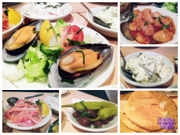 corinthian-greek-restaurant-ilford-meze-review3
