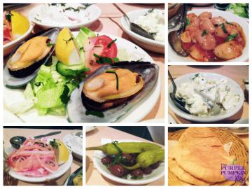 corinthian-greek-restaurant-ilford-meze-review3
