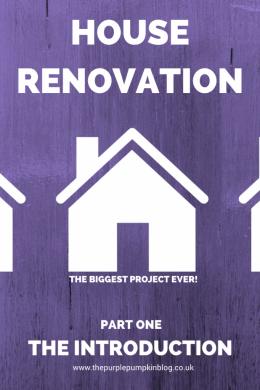 house-renovation1
