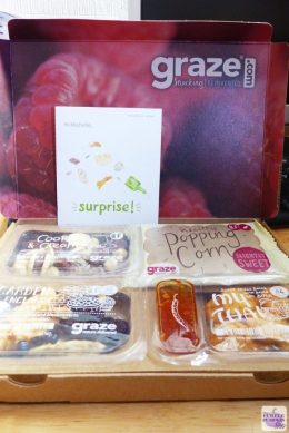 graze-box-review-19-1