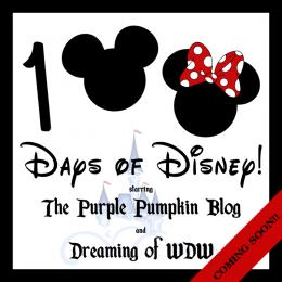 100-days-disney2_COMING-SOON