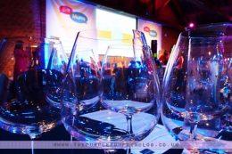 bib-awards-ceremony-2013-brit-mums-live18