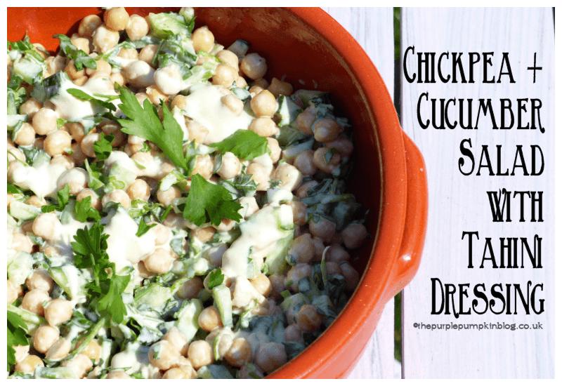 chickpea-cucumber-salad-tahini-dressing