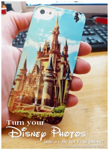 create-a-phone-case-with-photobox (5)