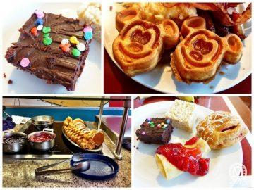disney-food