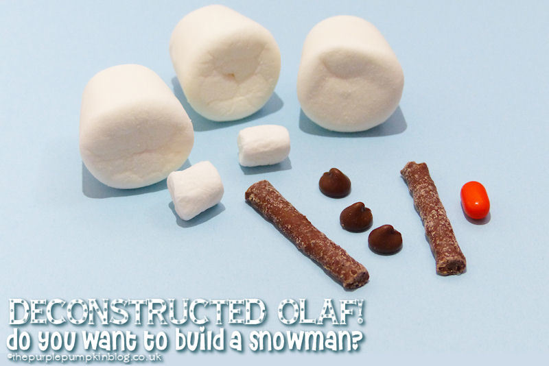 do-you-want-to-build-a-snowman-frozen-olaf-party-favor